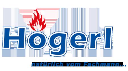 Heizung Högerl